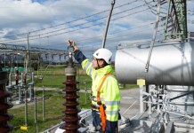 Planning & Design, Power & Energy Sector, latest updates on energy and Power Today   Why is water killing power transformer insulation? - Electrical India Magazine on Power & Electrical products, Renewable Energy, Transformers, Switchgear & Cables