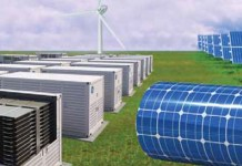 Renewable Energy, Green Power Electricity, Energy Conservation, Sustainable Energy, Environments, Solar power | BATTERY ENERGY STORAGE SYSTEM FOR RENEWABLE ENERGY INTEGRATION - Electrical India Magazine on Power & Electrical products, Renewable Energy, Transformers, Switchgear & Cables