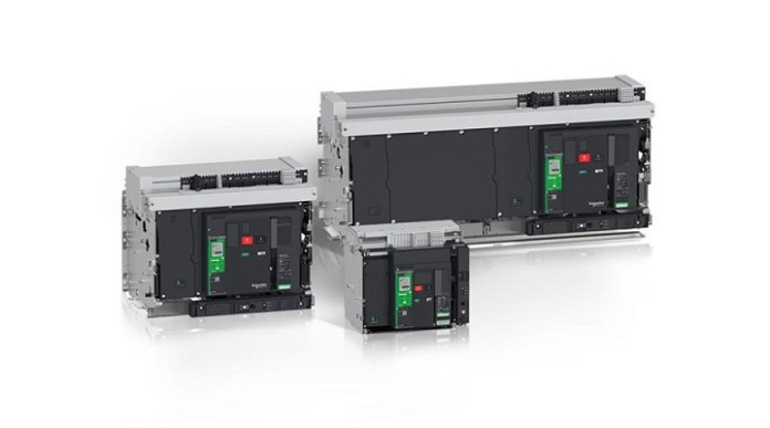 online news, blogs, news articles, Case Studies, Industry Articles, Article Publications, Journal | energy & power industry | Schneider Electric Launches Masterpact MTZ in India - Electrical India Magazine on Power & Electrical products, Renewable Energy, Transformers, Switchgear & Cables