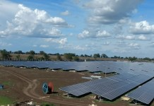 Renewable Energy, Green Power Electricity, Energy Conservation, Sustainable Energy, Environments, Solar power | Samsung R&D Centre switches to solar energy - Electrical India Magazine on Power & Electrical products, Renewable Energy, Transformers, Switchgear & Cables