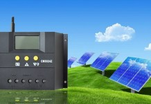 Electricity, Transformers, Motors, Switchgear, Cables, electrical wires, Meter & Measuring Instruments | Top Trends Influencing Global Solar Charge Controllers Market - Electrical India Magazine on Power & Electrical products, Renewable Energy, Transformers, Switchgear & Cables