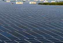 Renewable Energy, Green Power Electricity, Energy Conservation, Sustainable Energy, Environments, Solar power   Adani Solar top PVEL performer for a second consecutive year - Electrical India Magazine on Power & Electrical products, Renewable Energy, Transformers, Switchgear & Cables