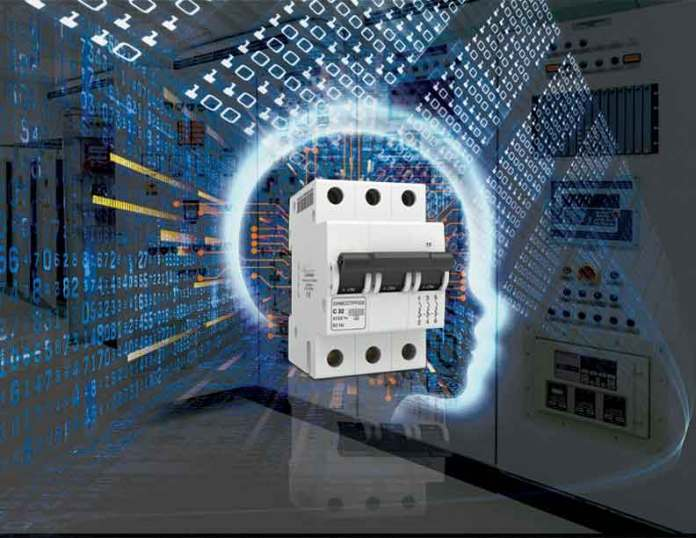 Electricity, Transformers, Motors, Switchgear, Cables, electrical wires, Meter & Measuring Instruments | Why Intelligent Switchgears?- Subhajit Roy, Group Editor - Electrical India Magazine on Power & Electrical products, Renewable Energy, Transformers, Switchgear & Cables