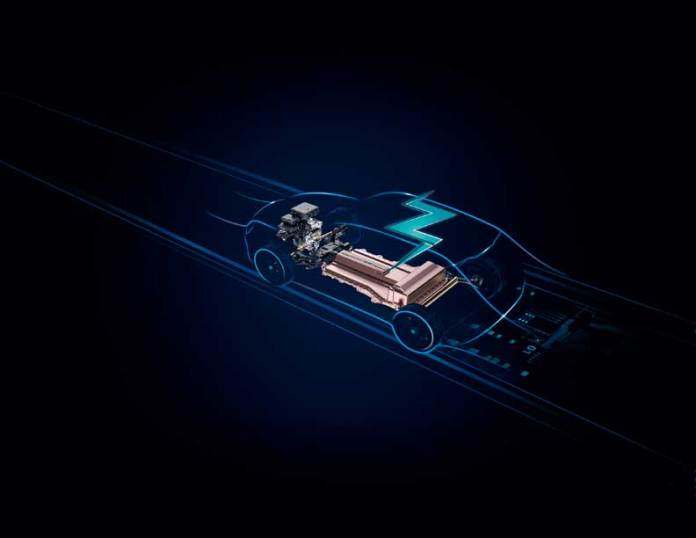 wireless charging technology, wireless Electric Vehicle, EV, Battery Electric Vehicles, BEVs, Hybrid Electric Vehicles | Tata Nexon EV to debut in FY19-20 Q4 - Electrical India Magazine on Power & Electrical products, Renewable Energy, Transformers, Switchgear & Cables