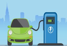 wireless charging technology, wireless Electric Vehicle, EV, Battery Electric Vehicles, BEVs, Hybrid Electric Vehicles | EV component market to generate revenue worth USD 157.4 bn by 2025 - Electrical India Magazine on Power & Electrical products, Renewable Energy, Transformers, Switchgear & Cables