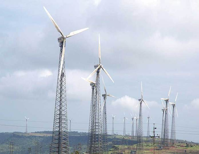 Renewable Energy, Green Power Electricity, Energy Conservation, Sustainable Energy, Environments, Solar power60 POWER PLAYERS - Electrical India Magazine on Power & Electrical products, Renewable Energy, Transformers, Switchgear & Cables |