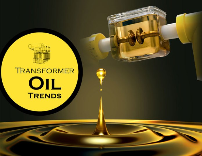wireless charging technology, wireless Electric Vehicle, EV, Battery Electric Vehicles, BEVs, Hybrid Electric Vehicles | TRANSFORMER OIL TRENDS | Electrical India Magazine on Power & Electrical products, Renewable Energy, Transformers, Switchgear & Cables