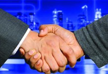 schneider electric and aveva extend partnership