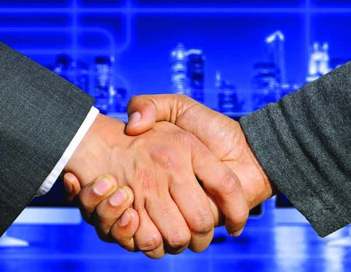 schneider electric and aveva extend partnership