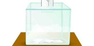 ballot 4751566 960 720