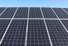 Vikram Solar Equipment Tamilnadu Energy Power