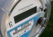 Genus Power To Supply 1.5m Smart Meters To Eesl