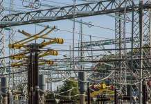 Modernizing Power Grid Infrastructure