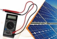Net Metering Solar Power Energy Renewable Case Study