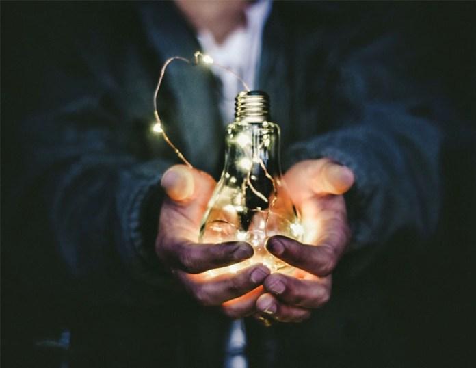 Power Generation Consumption Energy Management Solar Renewable