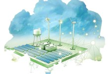 Protection Issues Microgrid