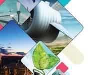 Renewable Source Developments Energy Power