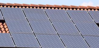 Duke Energy Rooftop Solar South Carolina