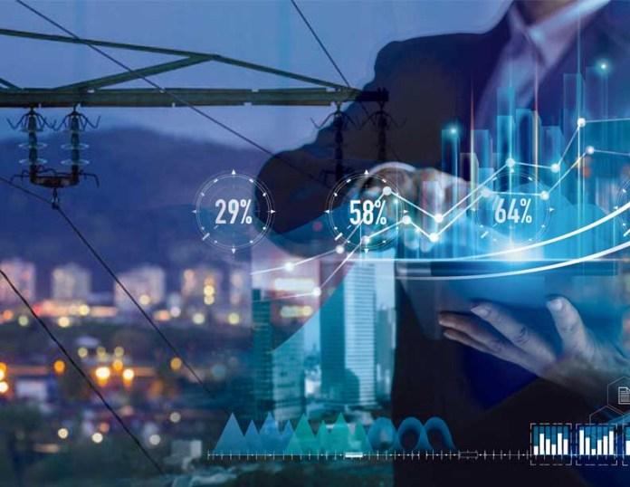 Smart Asset Analytics Power Distribution