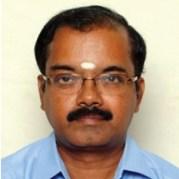 Dr N Kumarappan