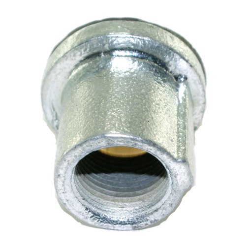Flanged Conduit Coupler for 20mm Conduit 2