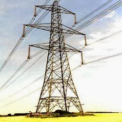 suspension-tower_-1