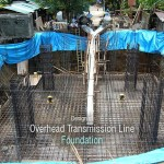 transmission-tower-foundation-2