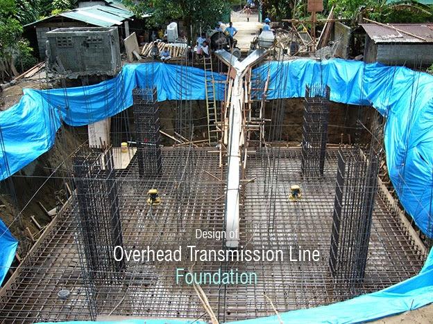 transmission-tower-foundation-2