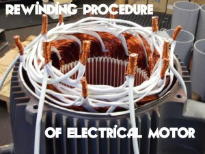 Rewinding2BProcedure2Bof2BElectrical2BMotor-1