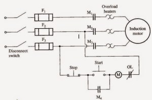 induction2Bmotor2Bstarting2Bcircuit-1