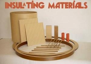 insulating2Bmaterials