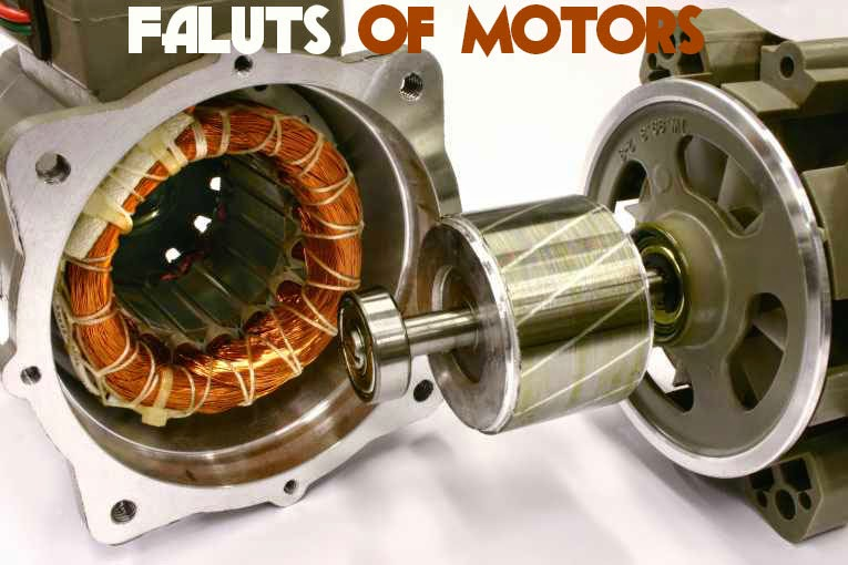 motor2Bfaults-2