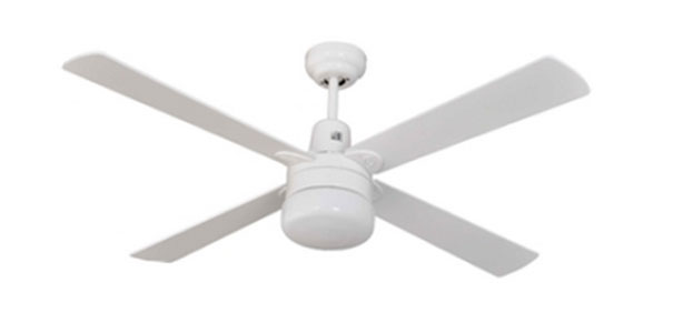 ceiling-fan-with-light-installation.jpg