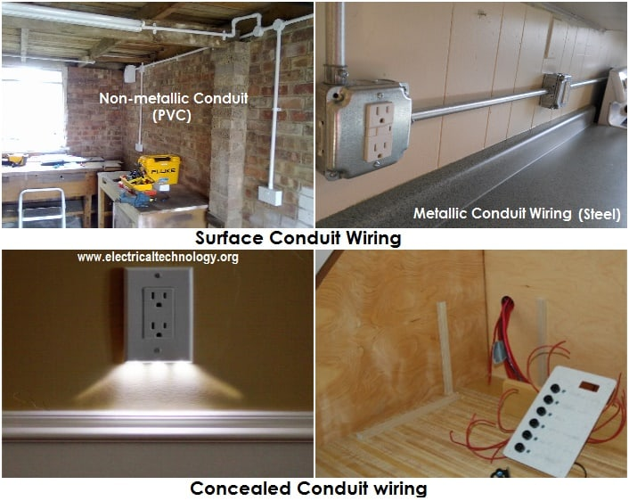 interior surface conduit full hd maps locations another world rh picemaps com Electrical Conduit Installation Flexible Wire Conduit