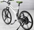 hub concept bike