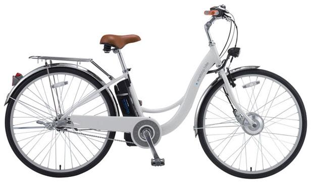 ebay electric bike watch march 10th electricbike com. Black Bedroom Furniture Sets. Home Design Ideas