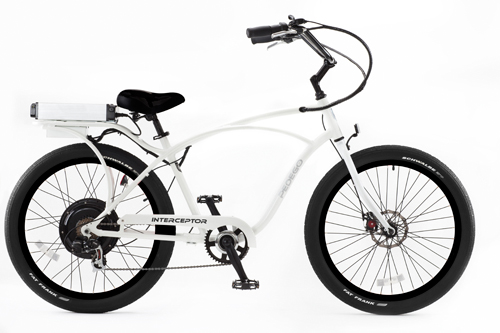 d0b54f18fe1 Pedego Interceptor Review and Owners Report | ELECTRICBIKE.COM