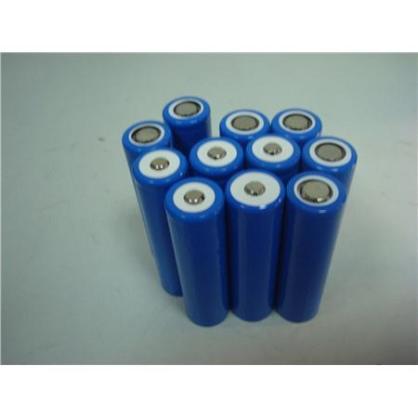 Electric Bike Lithium Battery Primer | ELECTRICBIKE COM
