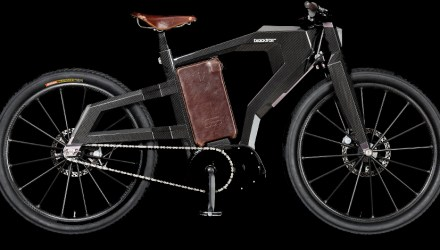 Electric Bikes Electricbike Com Part 4