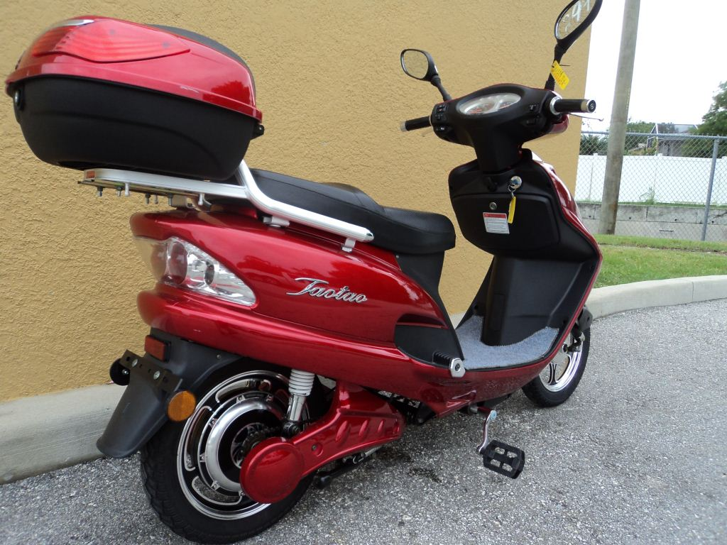 Motorized Scooter Laws Zapino Electric Wiring Diagram Is My E Bike Legal Usa Ebike Law Electricbike Com