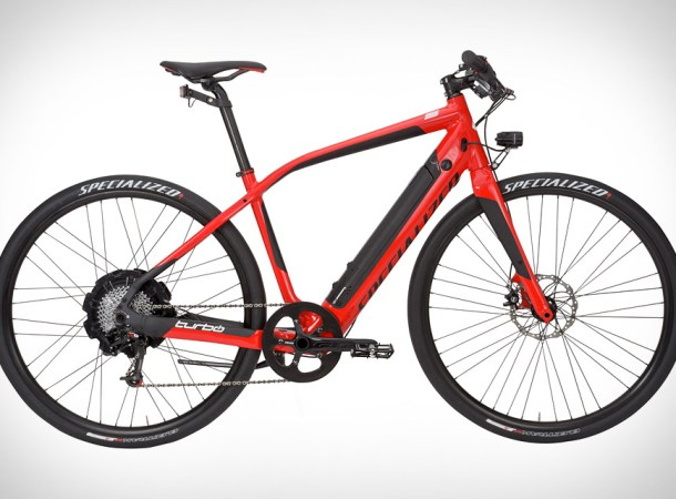 Top 10 Lightest Electric Bikes Electricbike Com