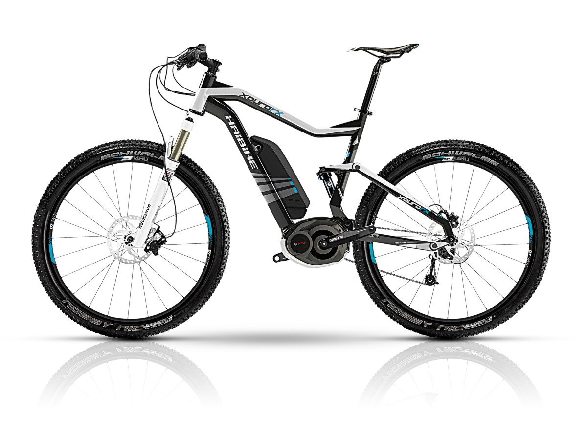 Currie Announces Awesome 2014 Ebike Line Up Electricbike Com