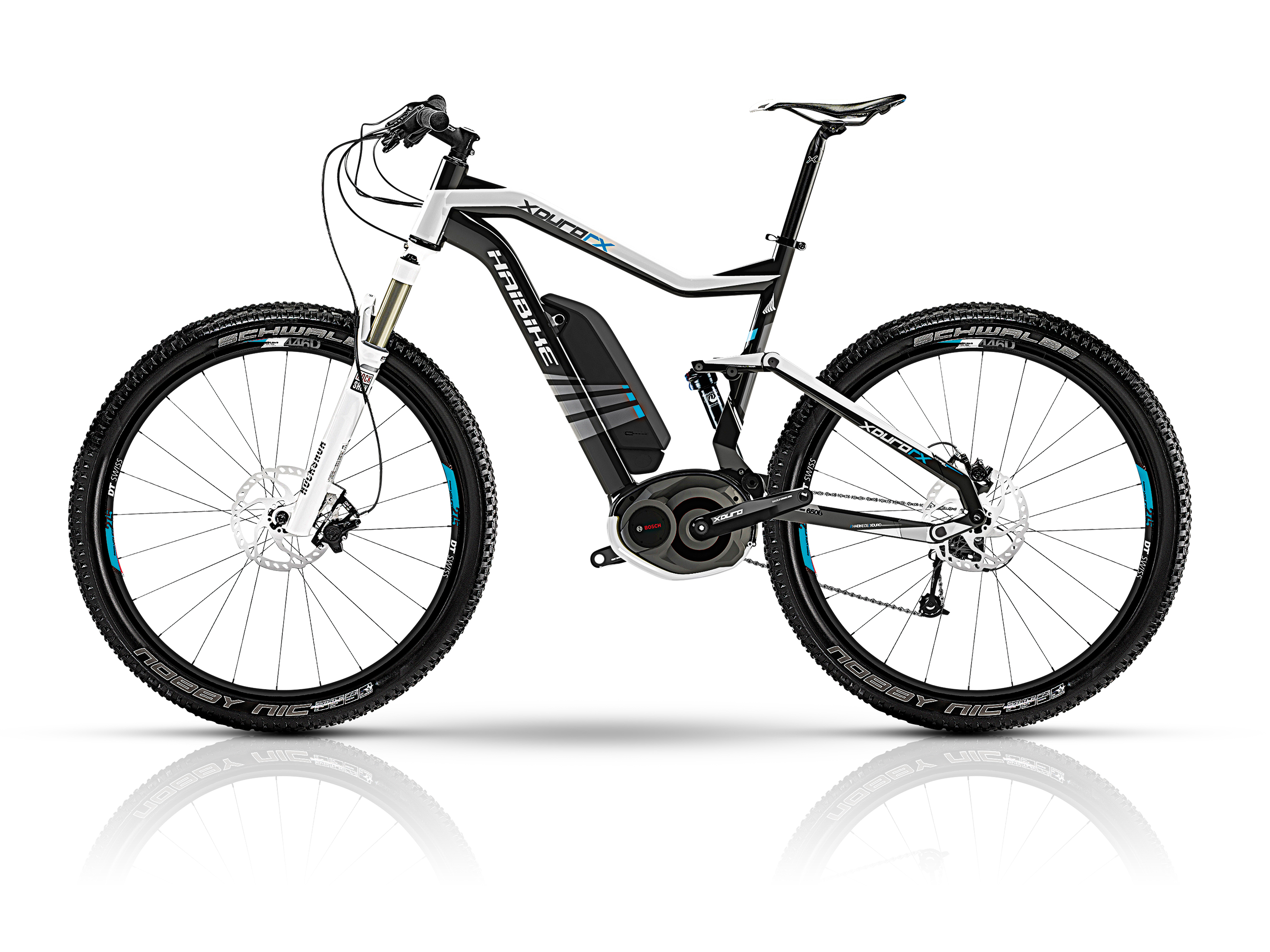 381ef76ec1d Currie Announces Awesome 2014 Ebike Line Up | ELECTRICBIKE.COM