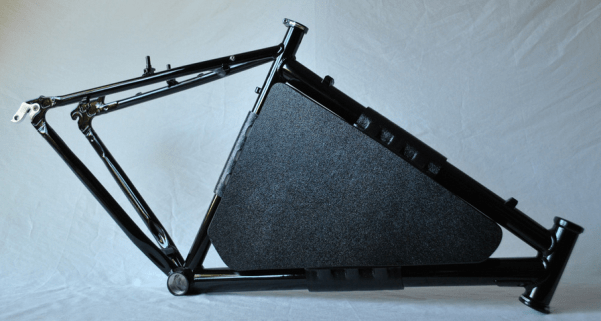 A very impressive hardcase from EMPowered Cycles.