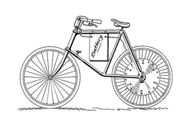 Patent1895?fit=648%2C461&ssl=1 here is a history of electric bicycles electricbike com