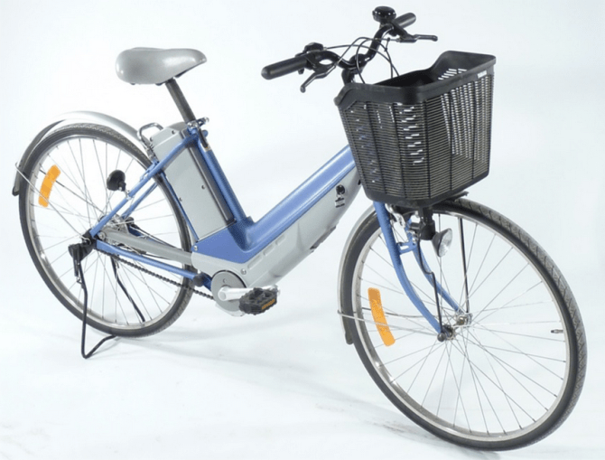 Patent1993?resize=670%2C509&ssl=1 here is a history of electric bicycles electricbike com