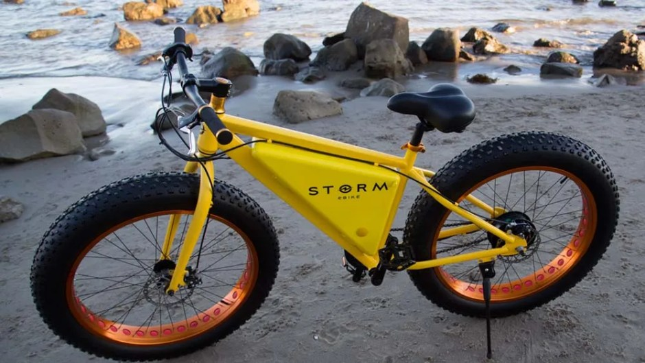 e bike companies getting start up money from crowd funding walmart wiring money fees Walmart MoneyGram