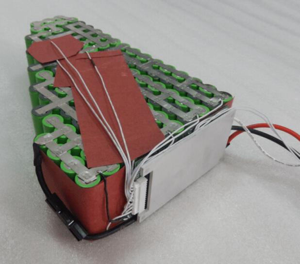 Ebike charging for long Battery life | ELECTRICBIKE COM