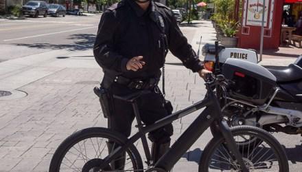 News Electricbike Com Part 4