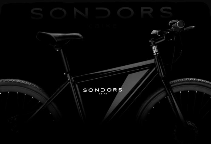 SondorsT11